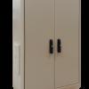 20170316 103711 armoire GAMME 2017 copie