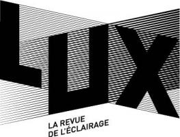 Lux-logo