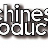 Logo Machines Productions