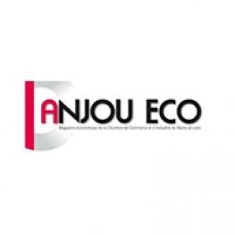 logo Anjou eco