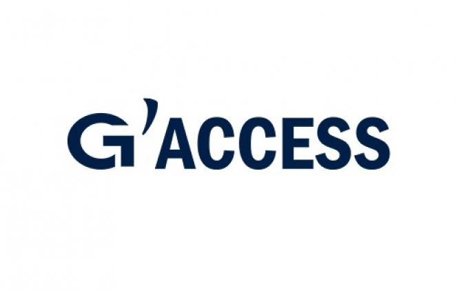 g-access - solution de supervision
