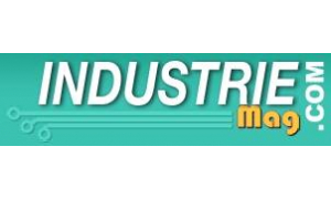 Industrie mag