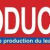 Logo Le Journal de la Production