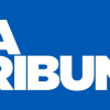 logo la tribune2