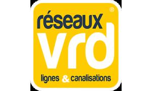Réseaux VRD