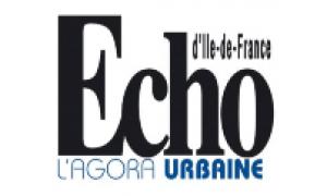 Echo l'Agora Urbaine