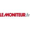 Logo Le moniteur