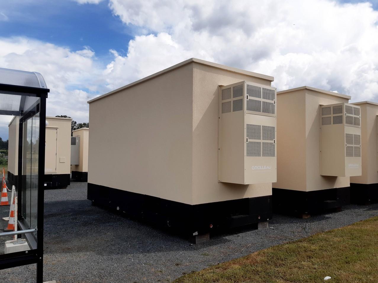 shelter-nro-18