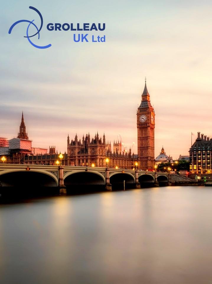 Grolleau-filiale-UK