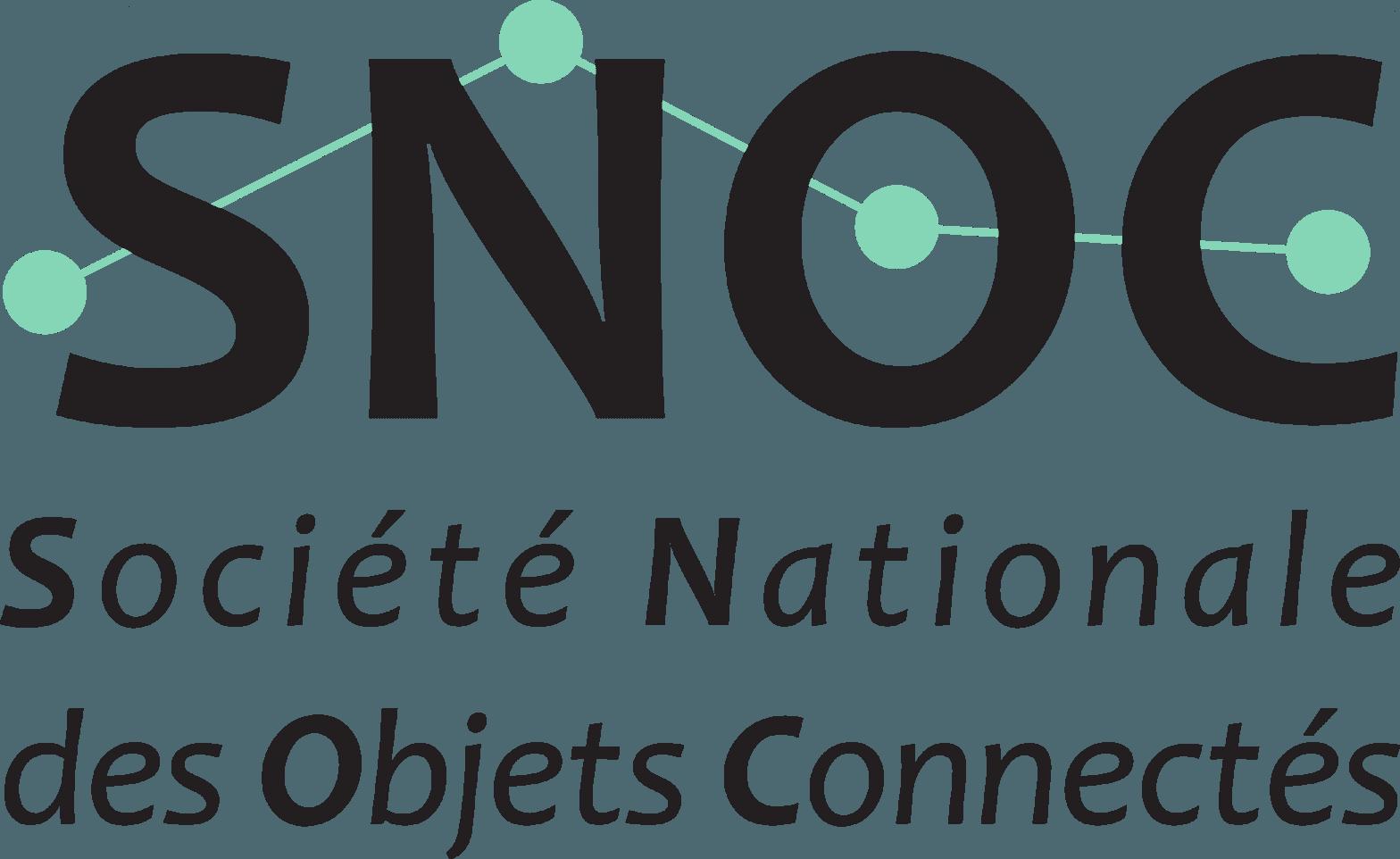 logo SNOC