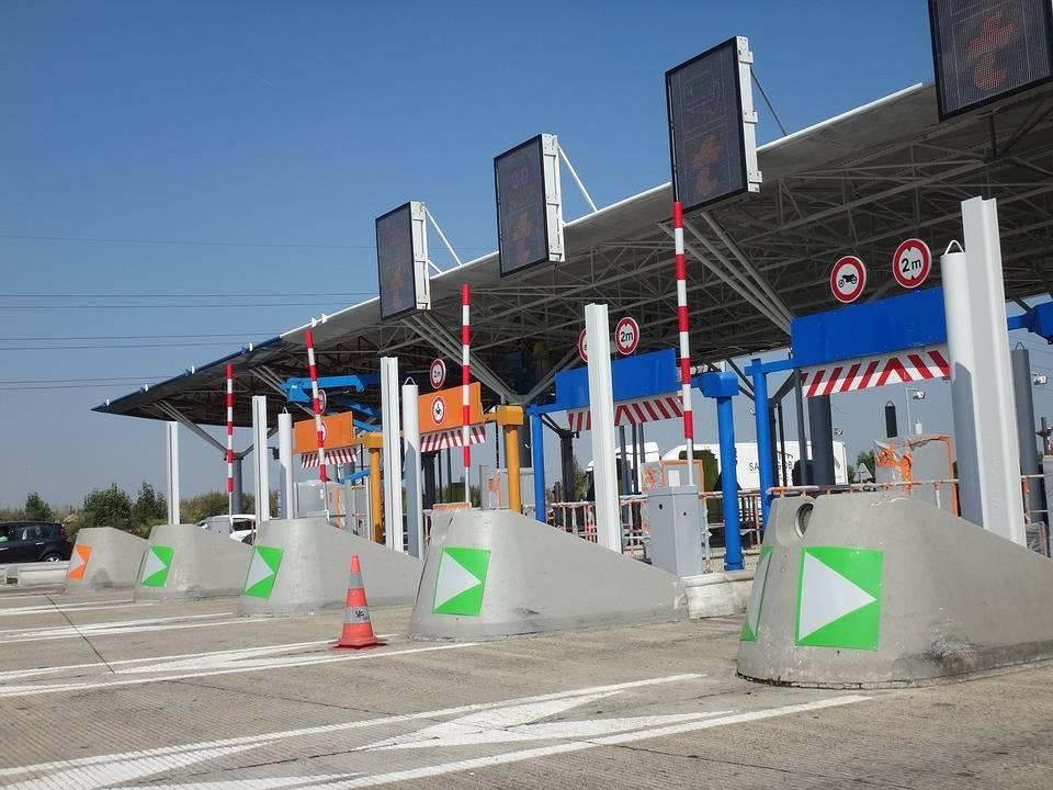 Grolleau s'inscrit dans plan modernisation réseau autoroutier France
