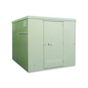 Specific cabinets