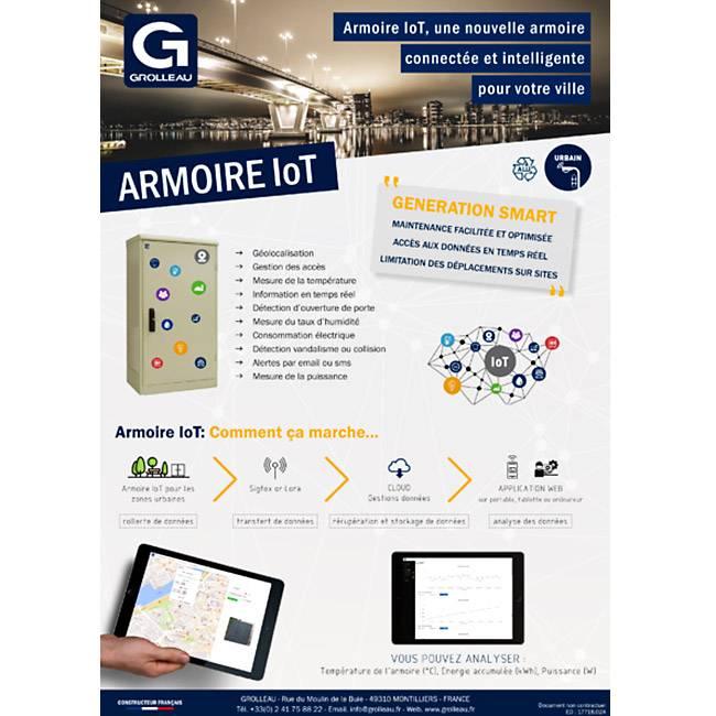 armoire-iot-3