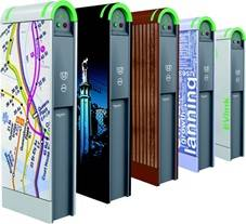 bornes de recharge schneider electric