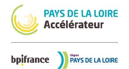 Grolleau parmi les entreprises retenues par programme Pays Loire Accélérateur