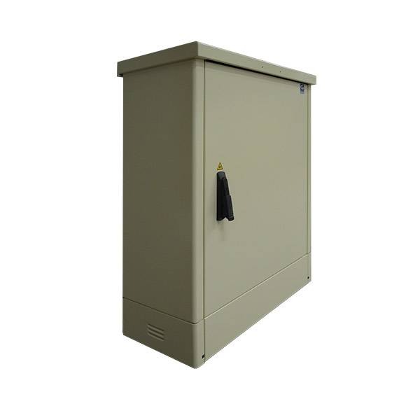 Outdoor Cabinets Grolleau