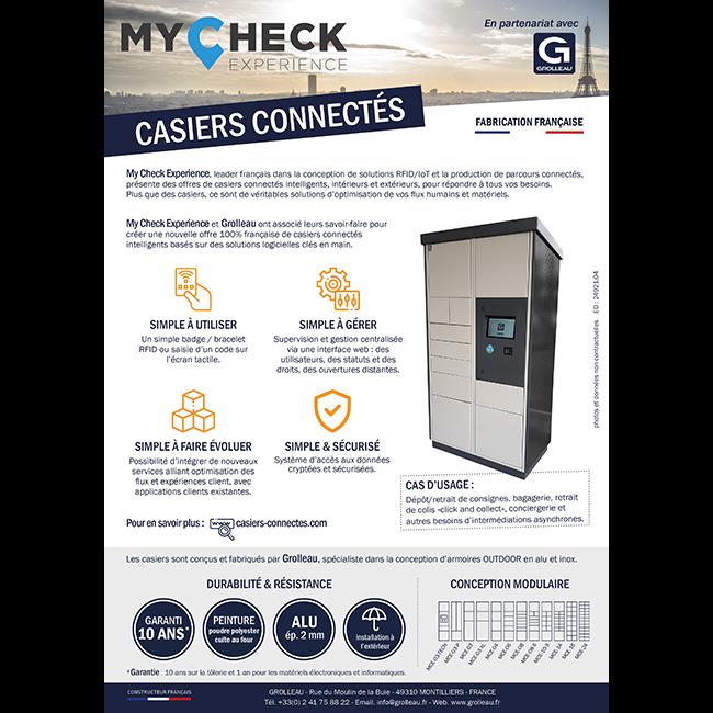 image_pdf_casiers_connectes