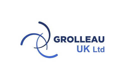 logo-grolleau-uk