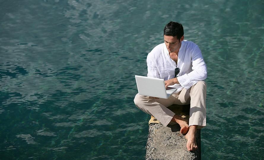 Généraliser l'accès très haut débit