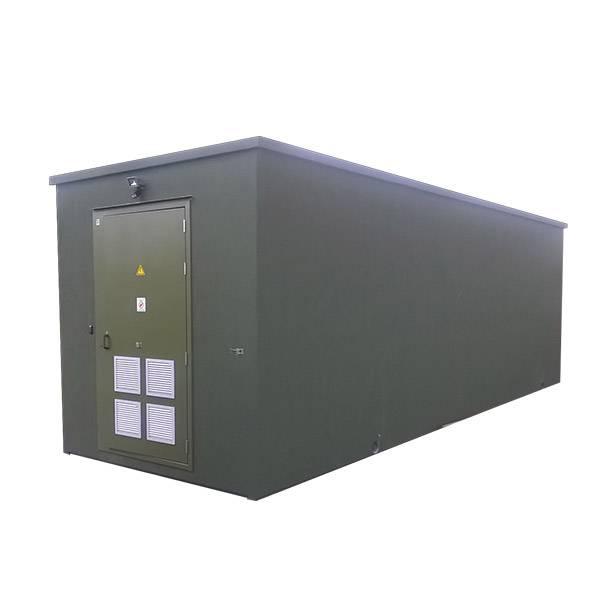 shelter-nro-7