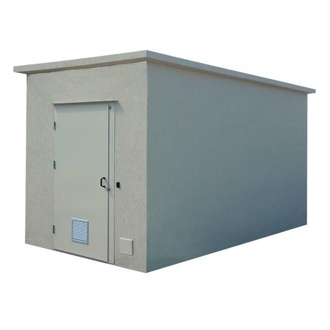 shelter-nro1