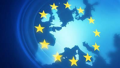 2000 : Grolleau devient un acteur Européen des armoires énergie GSM